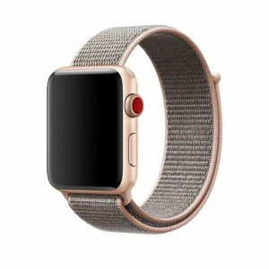 Apple Watch Sport Loop Woven Nylon Band for Sale in Plymouth, MN