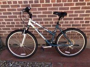 Bike for Sale in Colorado Springs, CO