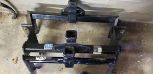 TRAILER HITCHES FOR FABRICATION for Sale in East Petersburg, PA