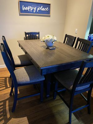 Kitchen table for Sale in Plant City, FL