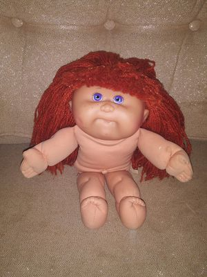 1983 Cabbage Patch for Sale in Post, TX