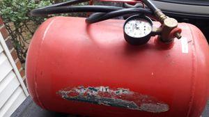 Portable air tank for Sale in Ashburn, VA