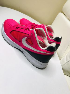Shoes Nike size 11 for Sale in Tampa, FL