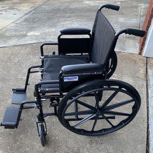 Wheelchair for Sale in Destin, FL
