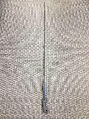 Fenwick Eagle Graphite Fishing Pole / Fishing Rod for Sale in Kent, WA