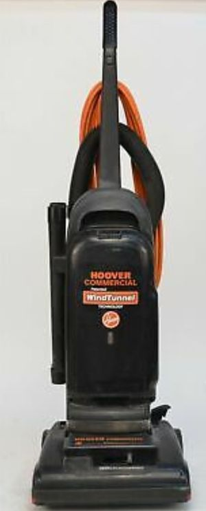 Hoover comercial vacuum for Sale in Concord, CA