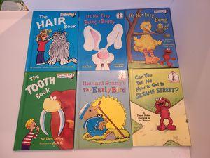 Dr Seuss Books Vintage Hardcover for Sale in Plainville, CT