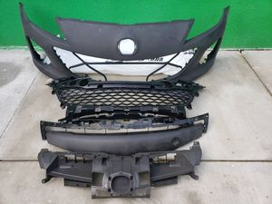2010-2013 Mazda3 parts for Sale in North Highlands, CA