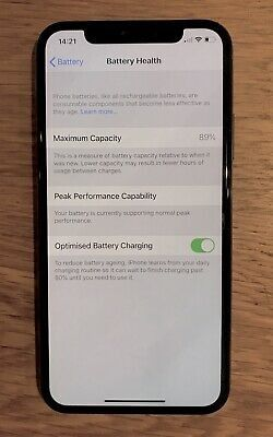 IPhone x max for Sale in Houston, TX