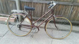 3 Vintage Bikes for Sale in Chicago, IL