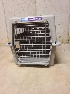 Dog kennel for Sale in Darien, IL