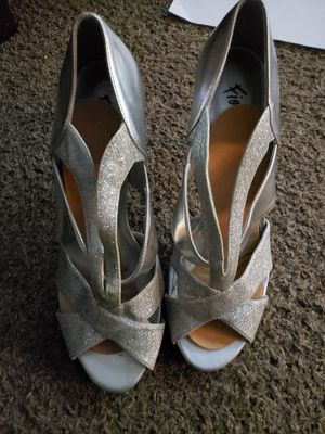Formal Shoes for Sale in Grove City, OH