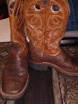 BOULET Riding Boots for Sale in Oklahoma City,  OK