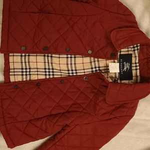 Burberry Childrens Kids Girls Size 2 2t for Sale in Duvall, WA