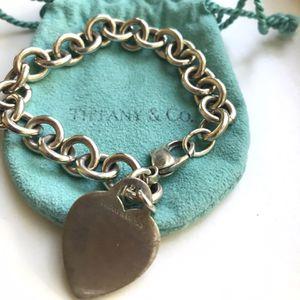 Tiffany Bracelet for Sale in Hillsboro, OR