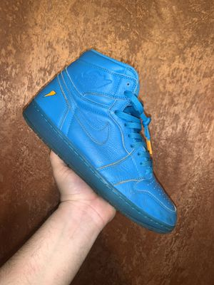 Jordan 1 Gatorade for Sale in Dallas, TX