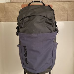 Patagonia Nine Trails 20L S/M Backpack for Sale in Seattle, WA
