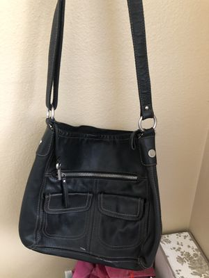 Fossil Messenger bag for Sale in Upland, CA