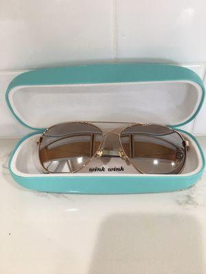 Kate spade sunglasses for Sale in Tustin, CA