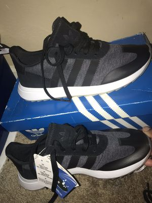 Adidas for Sale in College Park, GA