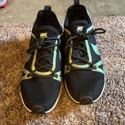 Mens Nike Duel Racer Size 10 for Sale in Fife,  WA
