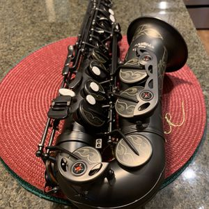 Beautiful Alto Saxophone for Sale in Sanford, FL