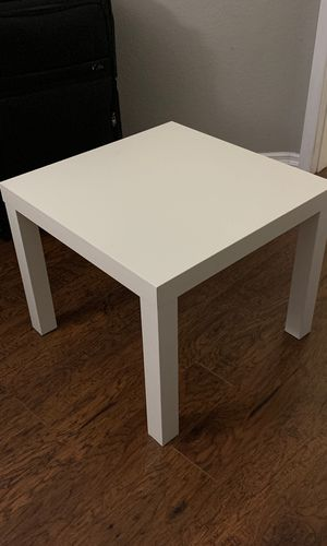 Kids table ikea for Sale in NV, US