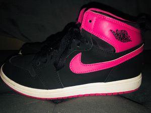 afd06e8e270 Nike Jordan 1 retro high basketball shoes for Sale in Santa Ana