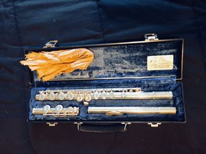Flute for Sale in Lynchburg, VA