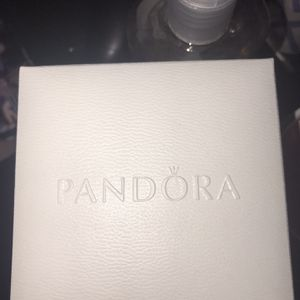 Pandora Bracelet for Sale in Hayward, CA