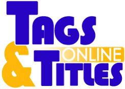 Need Tags?I Can Help for Sale in Fort Washington, MD