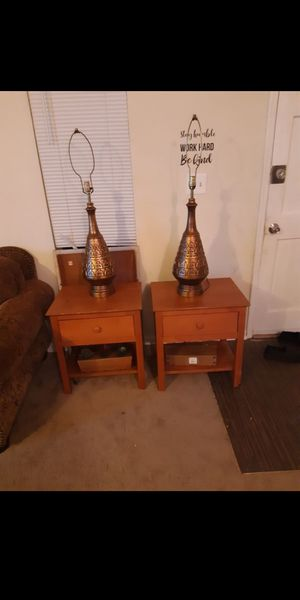Endtables for Sale in Riverdale, GA