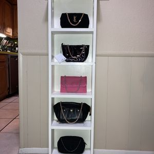 YSL Cosmetic Bags for Sale in Arlington, TX