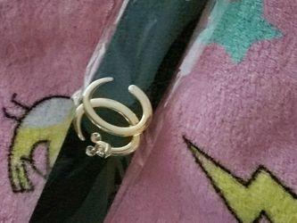 Cuff Bracelet for Sale in Lowell,  MA
