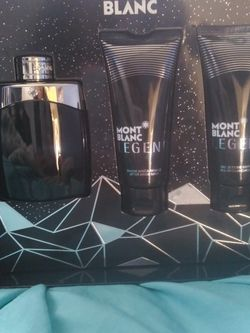 Perfume for Sale in Los Angeles,  CA