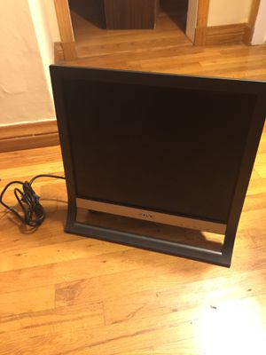 Sony Computer Monitor (12*15 inches) for Sale in Los Angeles, CA