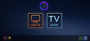 Nitro Tv for Sale in VLG WELLINGTN, FL