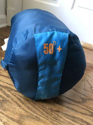 Embark kids sleeping bag for Sale in Alexandria, VA