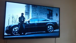24 inch trims, 50 in tv for Sale in Whitehall, OH