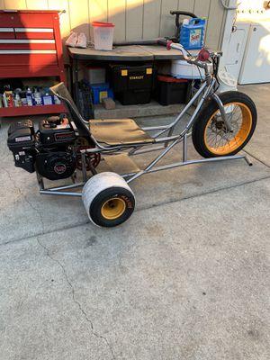 Drift trike for Sale in Palo Alto, CA
