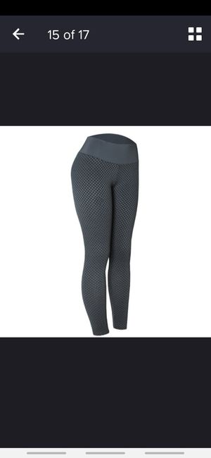 Xs yoga pants fits small also for Sale in Santa Monica, CA