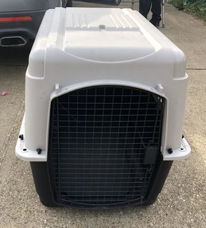 Pet crate for Sale in Mesquite, TX