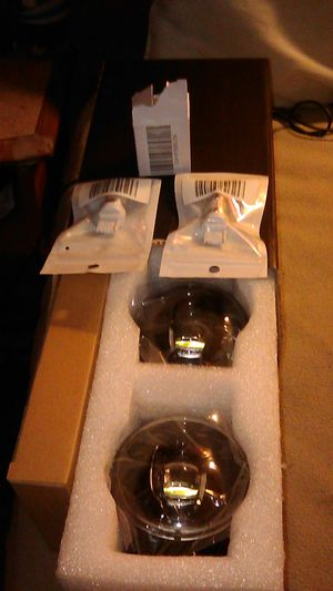 OML headlights and other for Sale in Santa Ana, CA