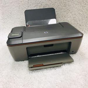 HP Printer for Sale in Lockport, IL