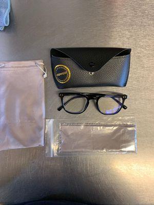 Eye glass for Sale in Lynchburg, VA
