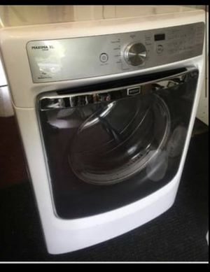 Maytag Dryer DELIVERY AVAILABLE for Sale in Portland, OR