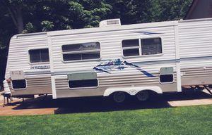 2003 Keystone Springdale For SaleOriginal Ownner.! for Sale in Virginia Beach, VA