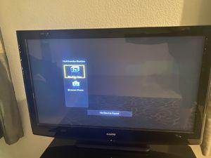 Sanyo TV for Sale in Las Vegas, NV