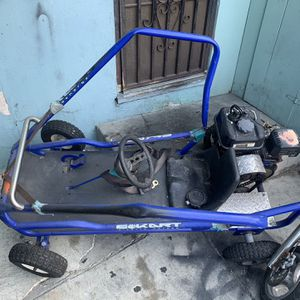 Go Kart for Sale in Los Angeles, CA