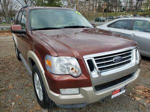 2010 Ford Explorer for Sale in Elizabeth, NJ